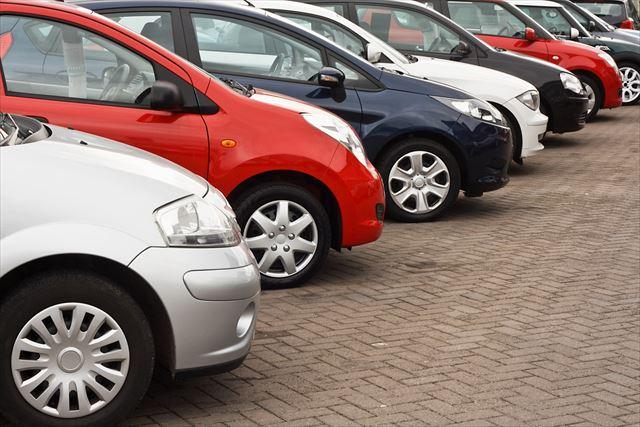 中古車の購入時にトラブルを避けるため注意しておきたいポイントは?